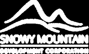 snowy-mountain-development-logo-stacked-