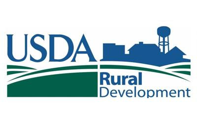 USDA Implements Measures to Help Rural Residents, Businesses and Communities Affected by COVID-19