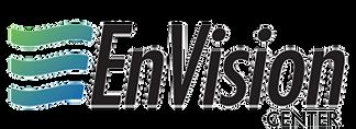 Snowy Mountain EnVision Center Logo.png