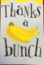 Thank Your from Roundup.jpg