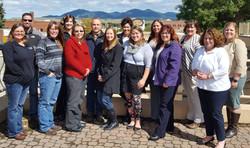 Leadership Central Montana