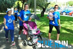 blue_run_2.0_um_evento_para_toda_a_família