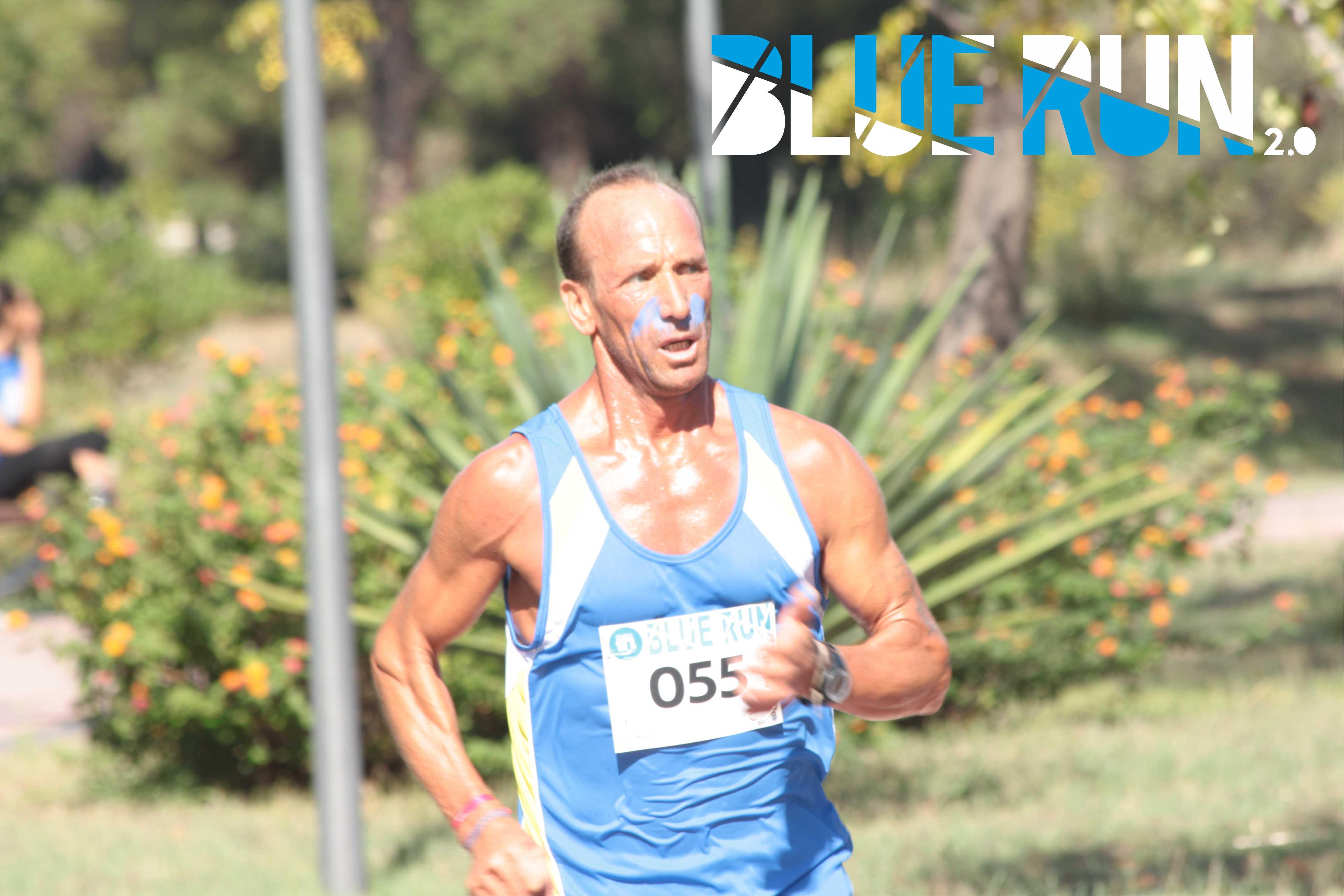 blue_run_2.0_um_evento_para_campeões