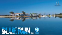 bluerun2.0_loulé_cidade_europeia_do_desporto