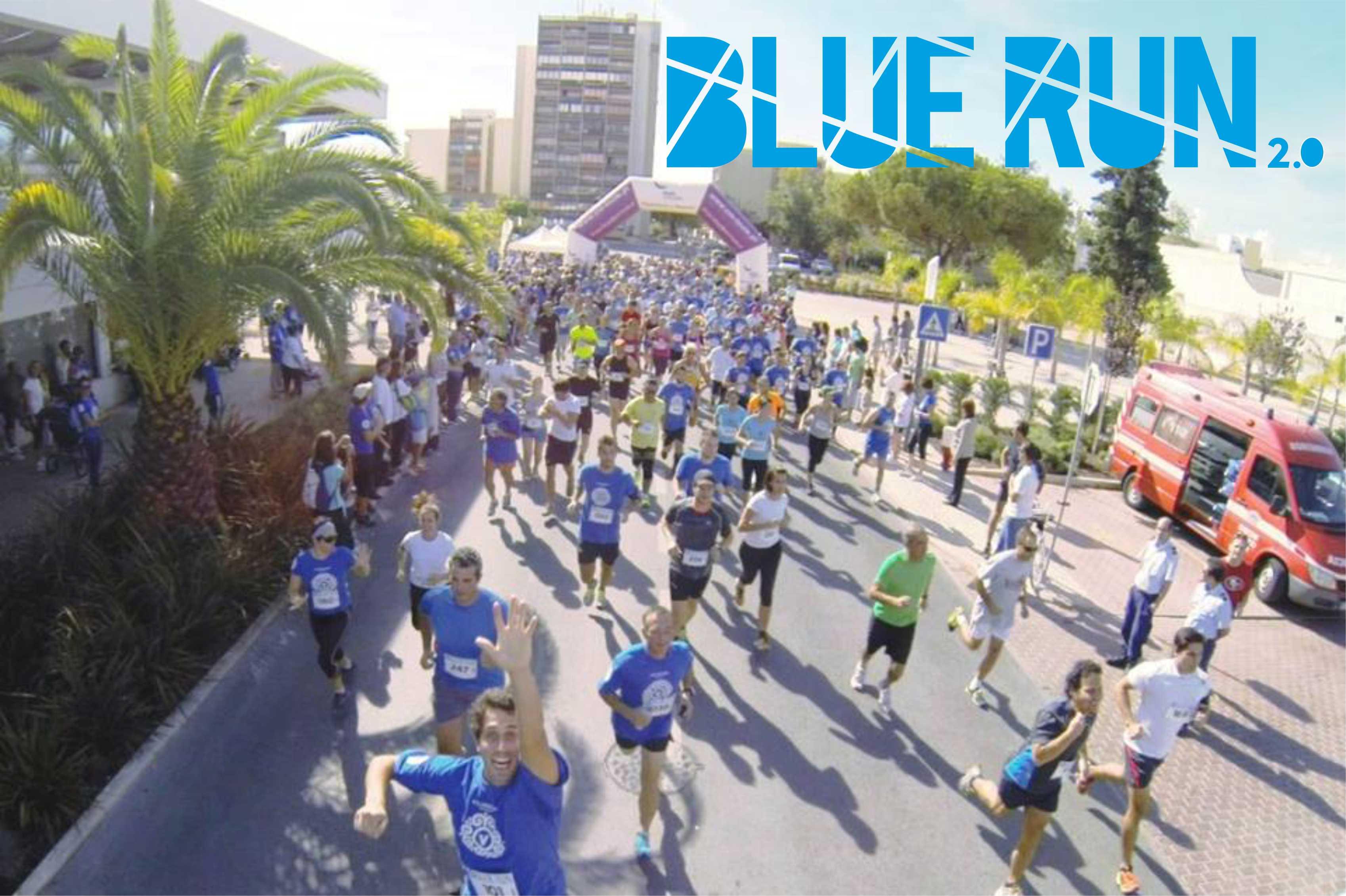 blue_run_2.0_eu_vou_lá_estar