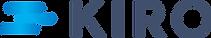 KIRO_RVB_fond_transparent.png