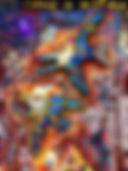 Zebox 2.jpg