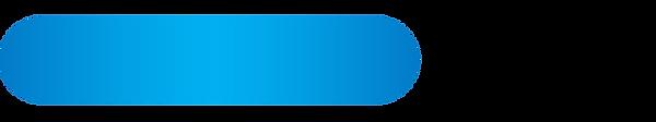 Image website Kiro logo 3.png