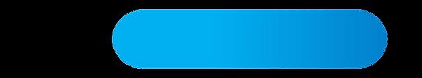 Image website Kiro logo 2.png