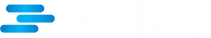 KIRO_logo.png