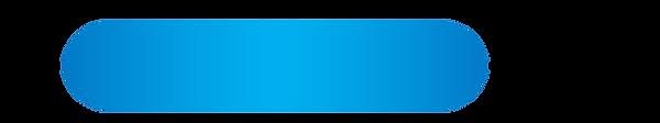Image website Kiro logo 1.png