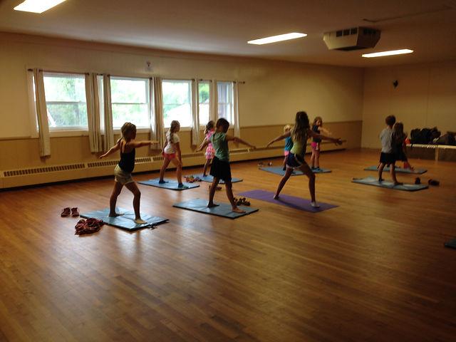 GAP Yoga.JPG