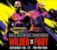 WILDER V FURY 2.jpeg