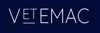 VetEMAC%20Logo_edited.jpg