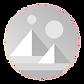 decentraland logo.png