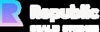 Republic Realm Studios white logo.png