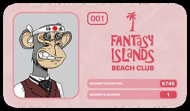 Fantasy Island Membership Card.png