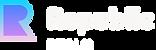 Republic Realm logo white.png
