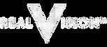 real vision logo. whitepng.png