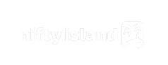 nifty island logo white.png