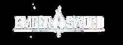 ember sword logo.png
