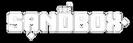 sandbox logo.png