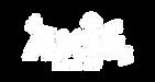 axie logo.png