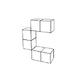 crypto voxels logo.png