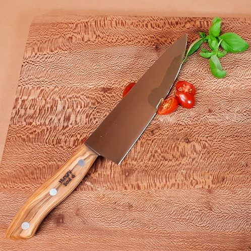 Traditional Chef's Knife