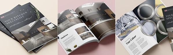 Brochure-Request-Header.jpg