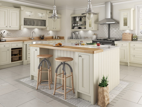 Buyers guide to getting the best kitchen