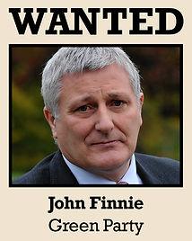 poster John Finnie.jpg