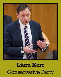 Liam Kerr.jpg