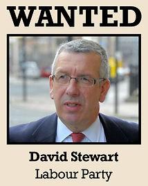 poster David Stewart LP.jpg