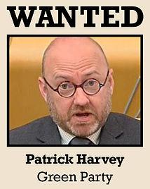 poster Patrick Harvey.jpg