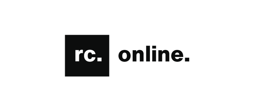 rc.online_black_logo_clearbkg.png