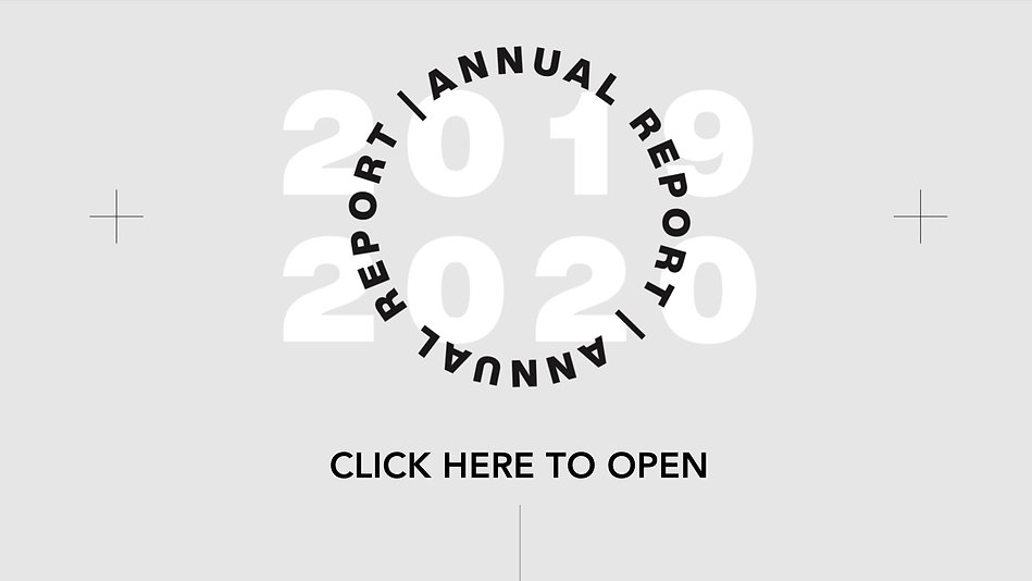 Annual report_Click here.jpg