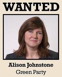 poster Alison Johnstone GP.jpg