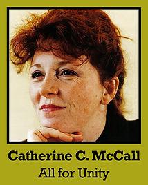 Catherine C. McCall.jpg