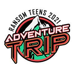 TRC-Adventure Trip logo-1 (1).jpg