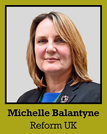 Michelle Balantyne.jpg