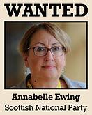 poster Annabelle Ewing.jpg