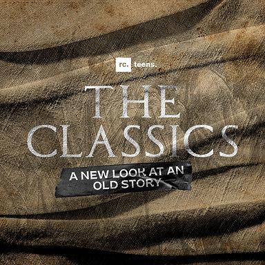 TRC_TheClassics_IG.jpg