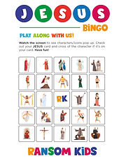 TRC_Kids_Jesus_Bingo_card_2.jpg
