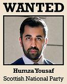 poster Humza Yousaf.jpg