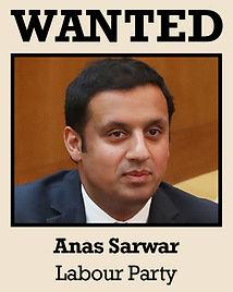 poster Anas Sarwar.jpg