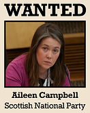 poster Aileen Campbell.jpg
