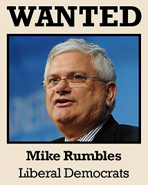 poster Mike Rumbles LD.jpg