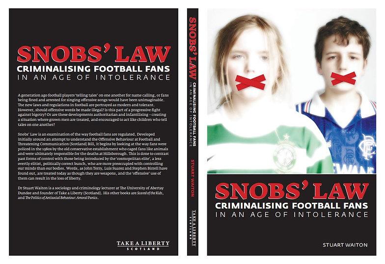 Snobs Law.jpeg