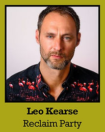 Leo Kearse poster.jpg